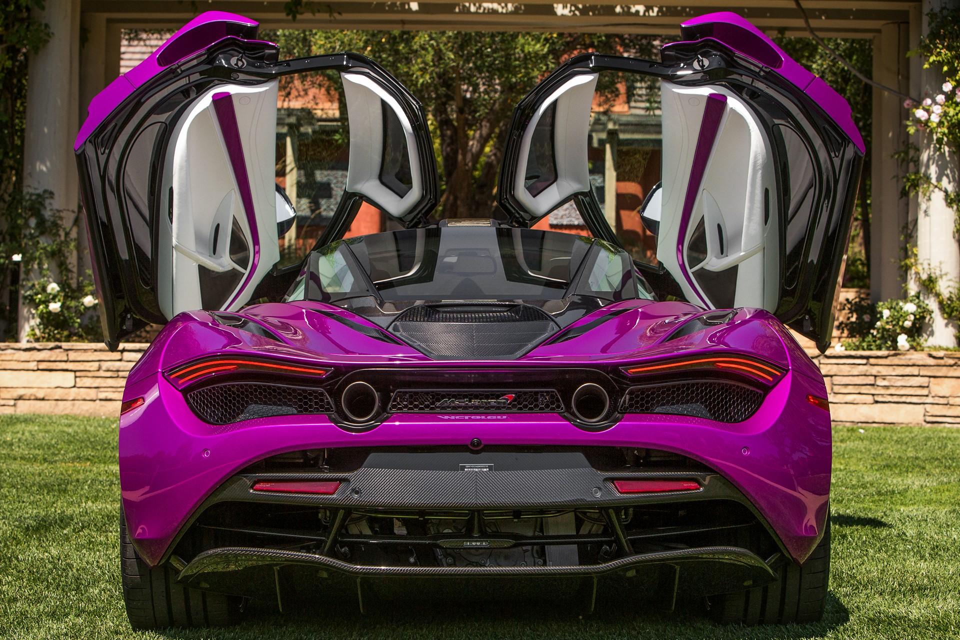 McLaren_FUX_720s_065