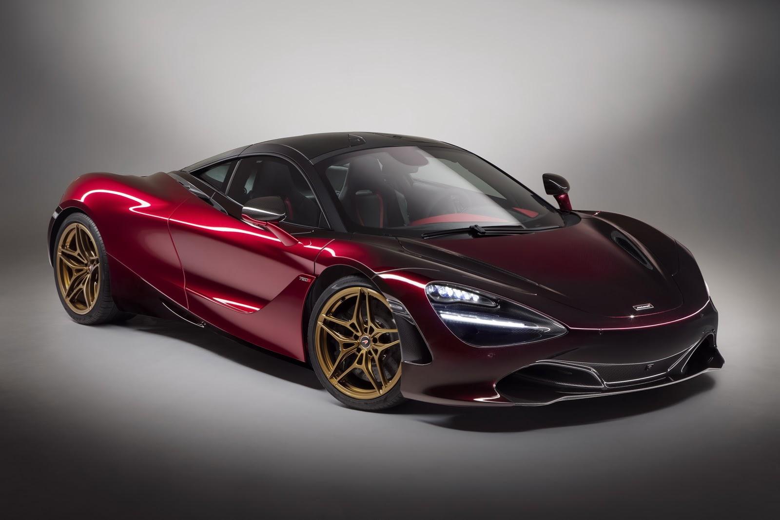 McLaren 720S Velocity by MSO (1)