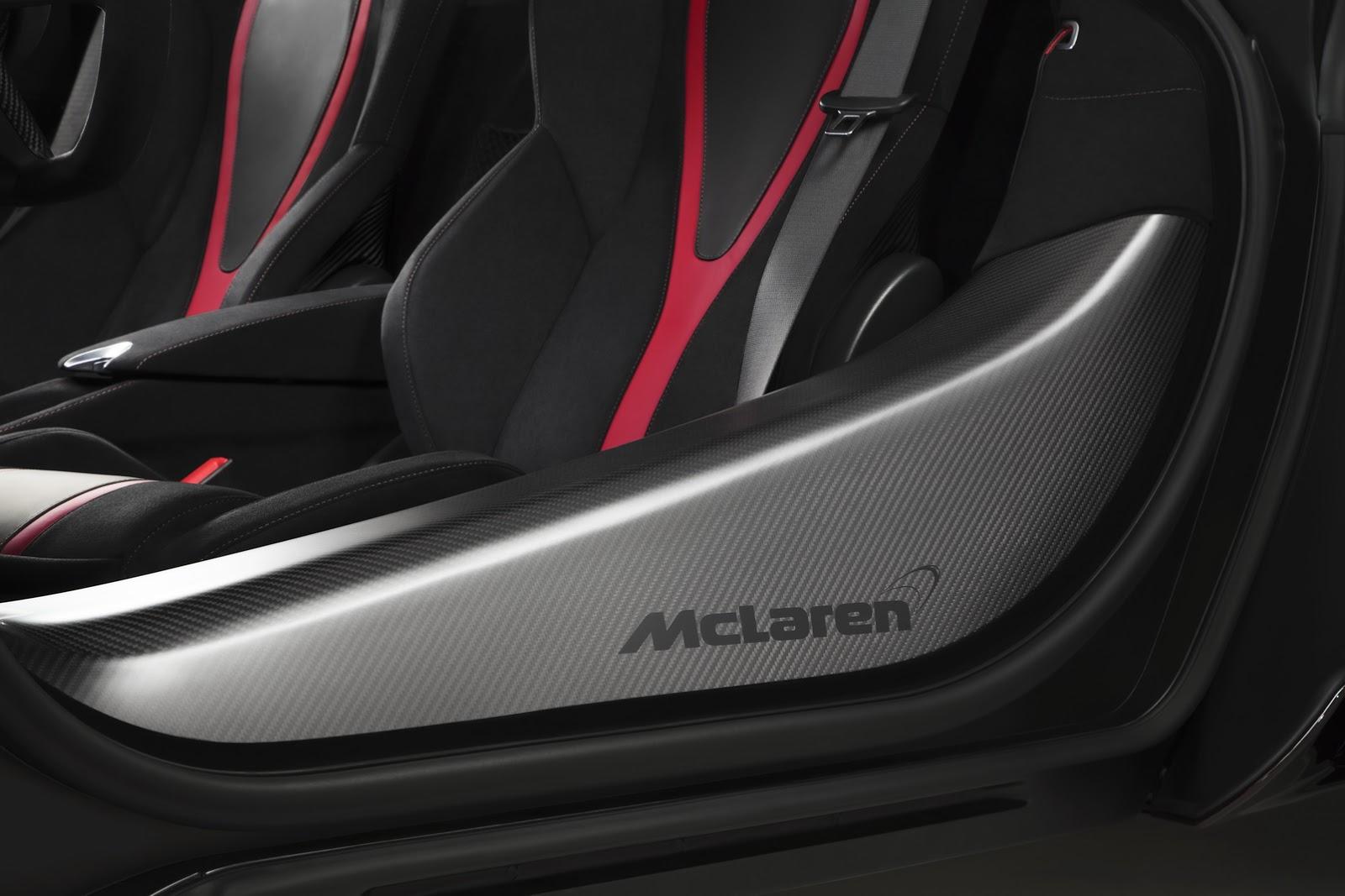 McLaren 720S Velocity by MSO (10)