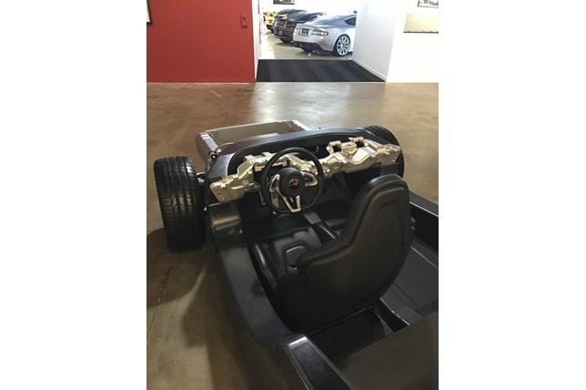 McLaren_12C_Rolling_Chassis_02