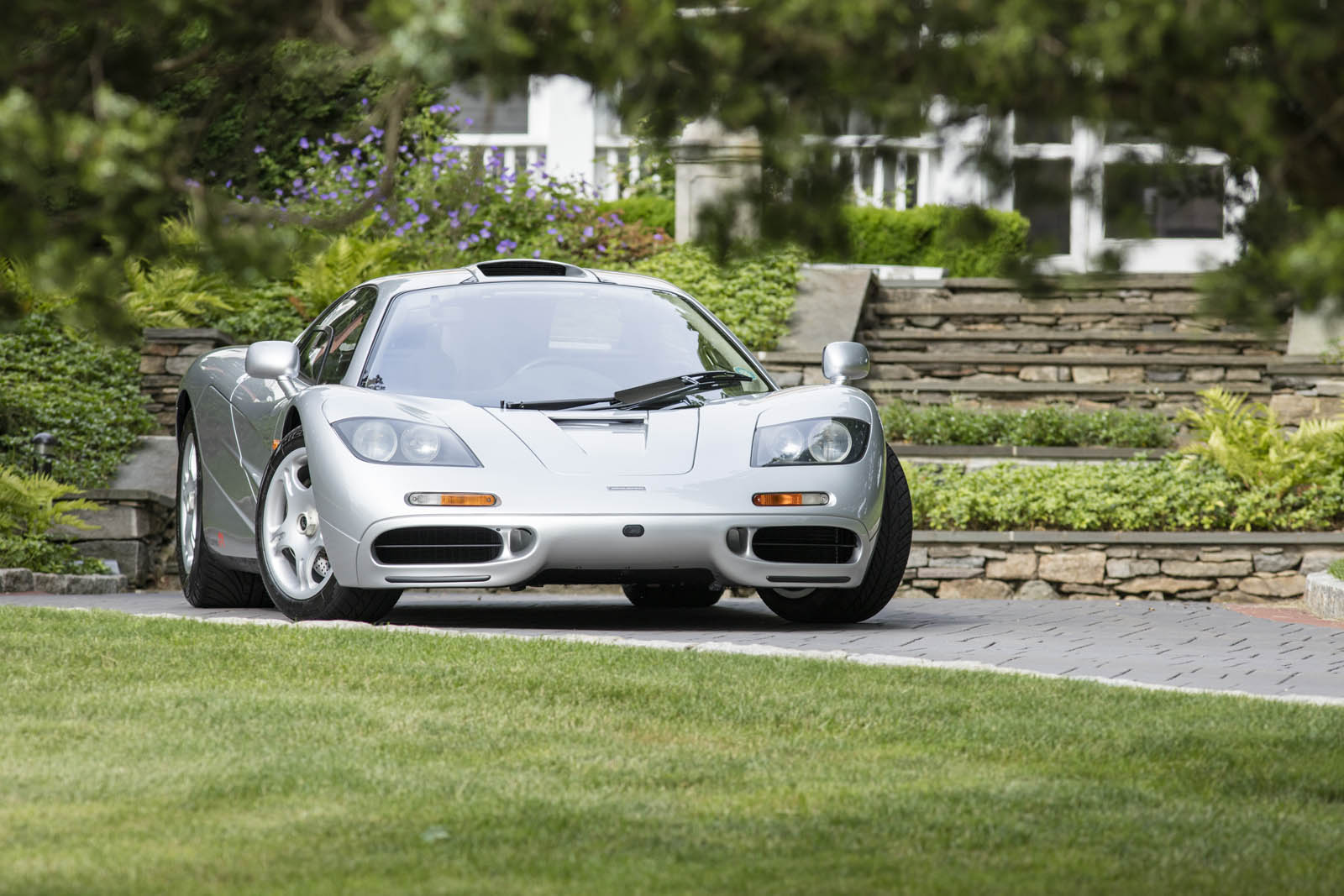 1995 McLaren F1 01 copy