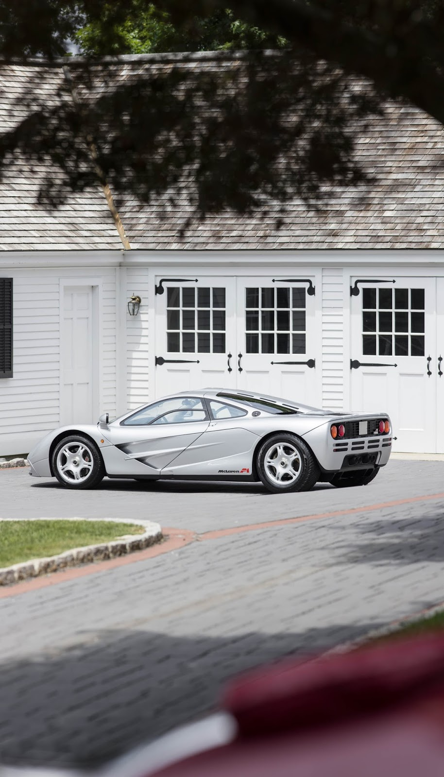 1995 McLaren F1 04 copy