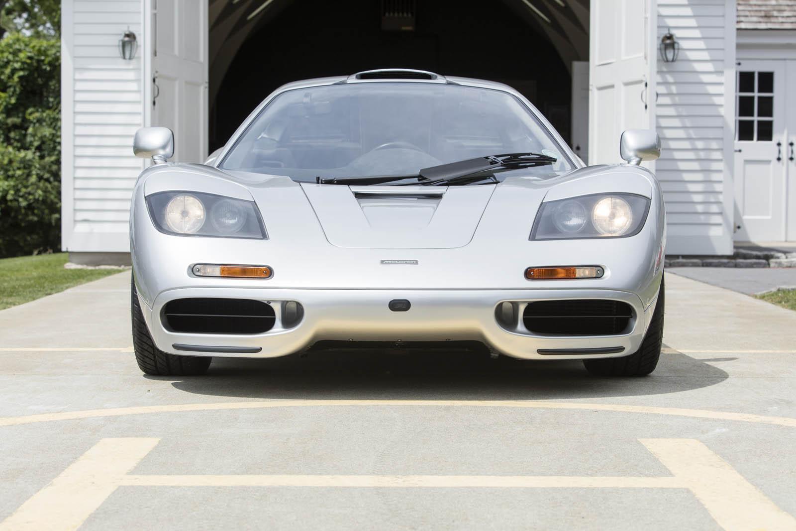 1995 McLaren F1 08 copy