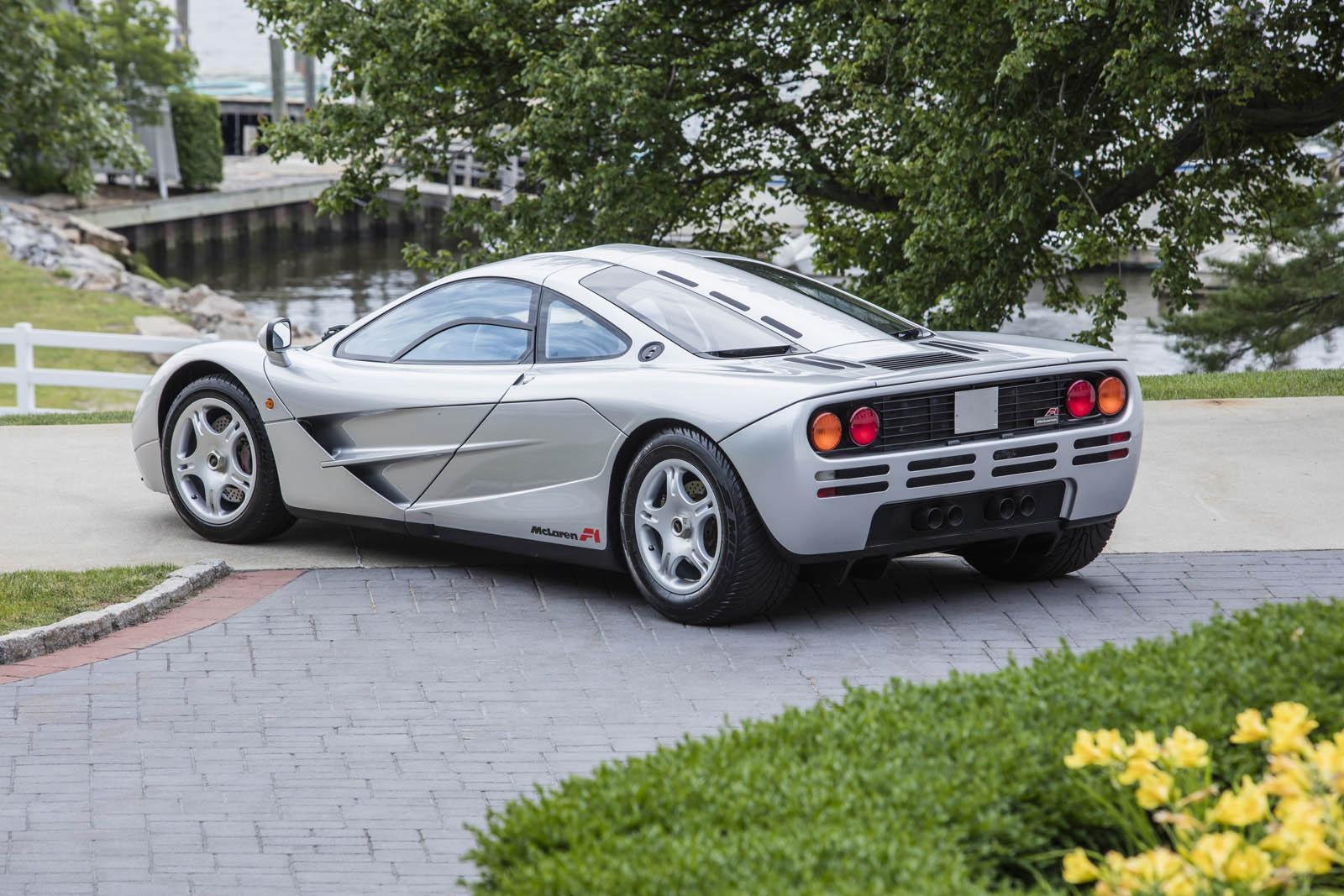1995 McLaren F1 16 copy