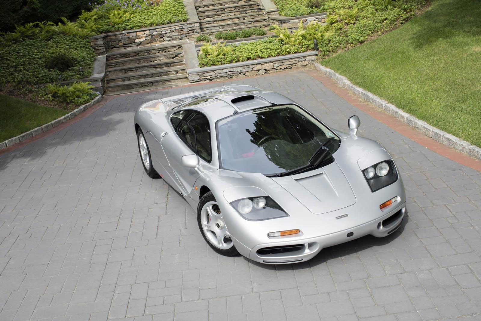 1995 McLaren F1 27 copy