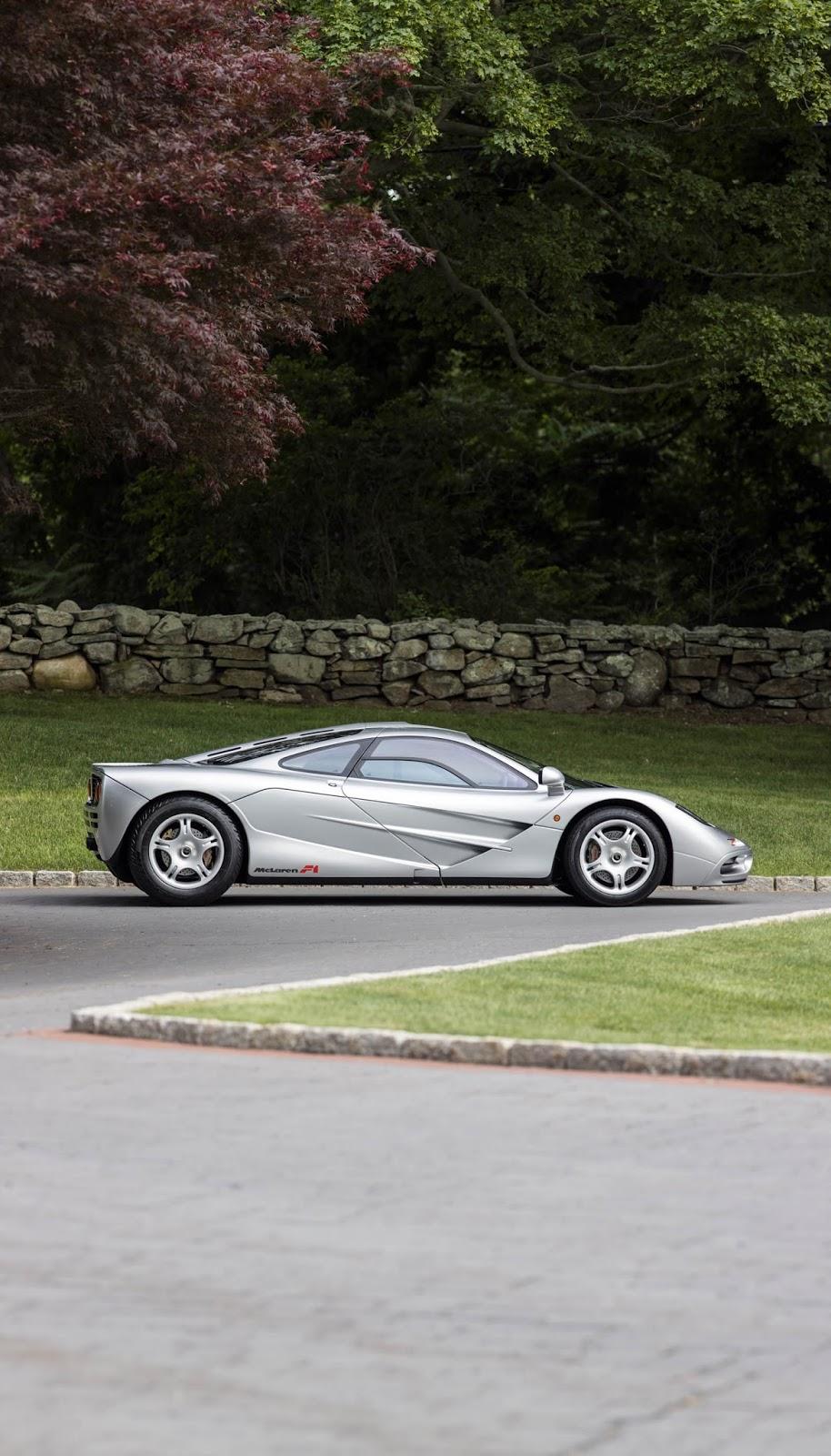 1995 McLaren F1 29 copy