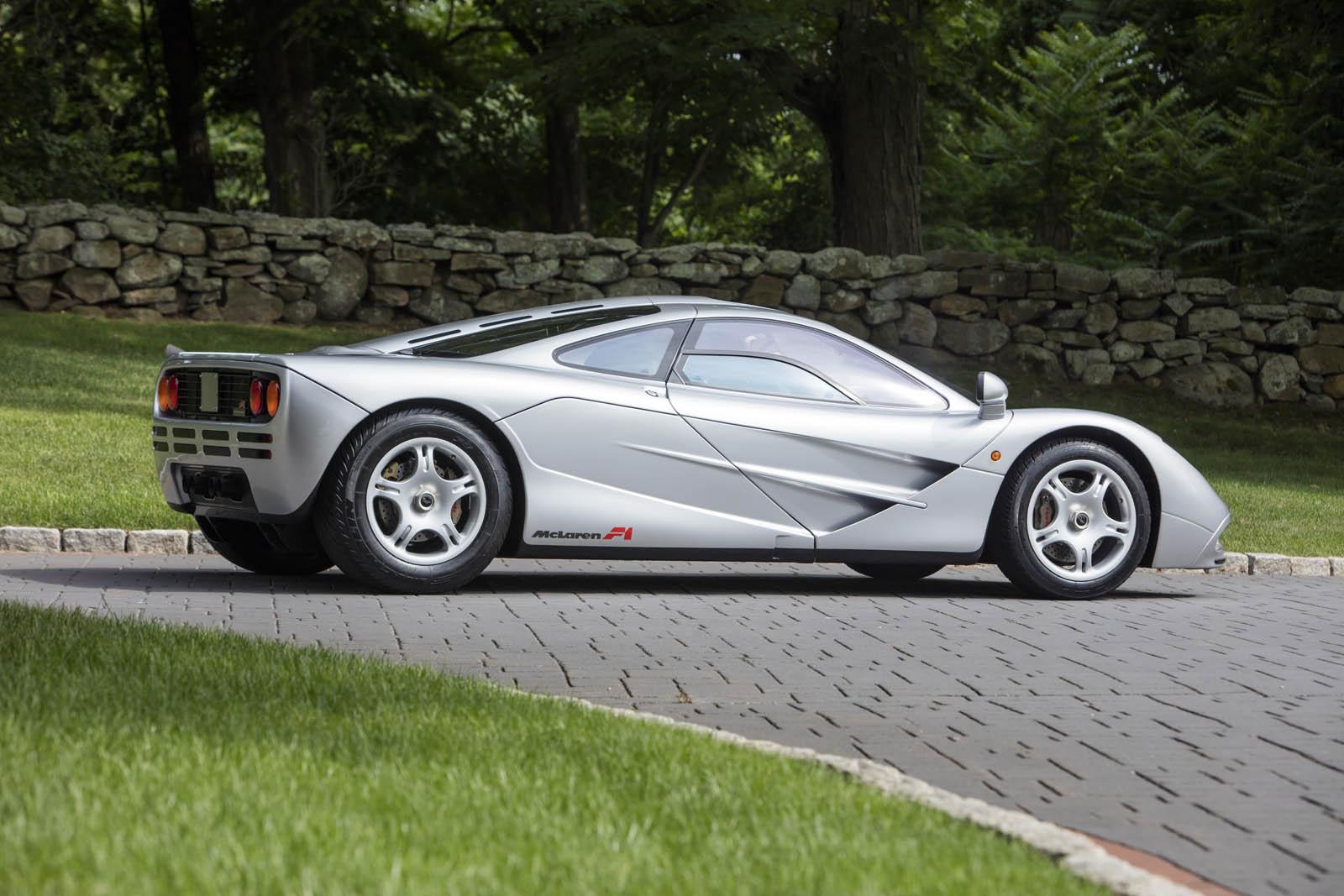 1995 McLaren F1 30 copy