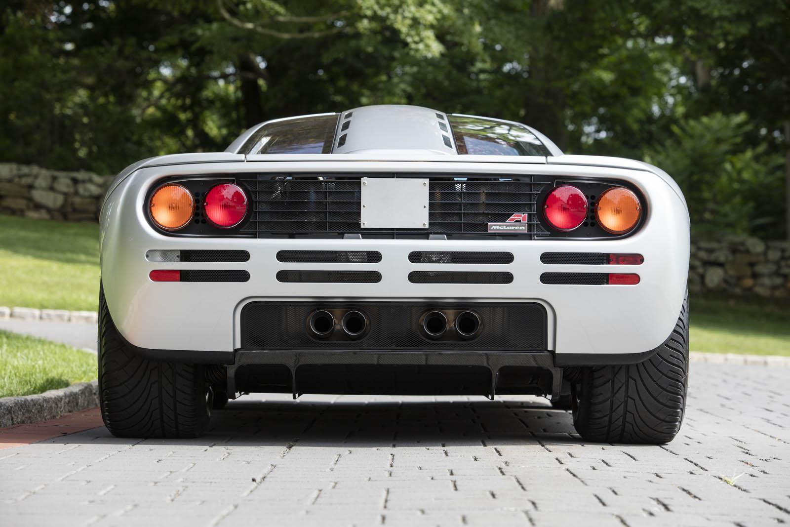 1995 McLaren F1 31 copy