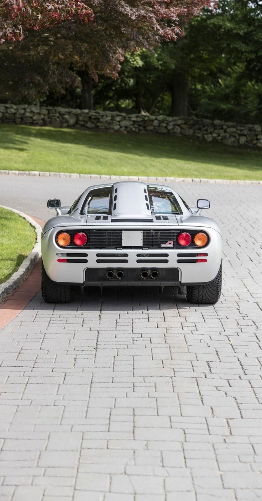 1995 McLaren F1 32 copy
