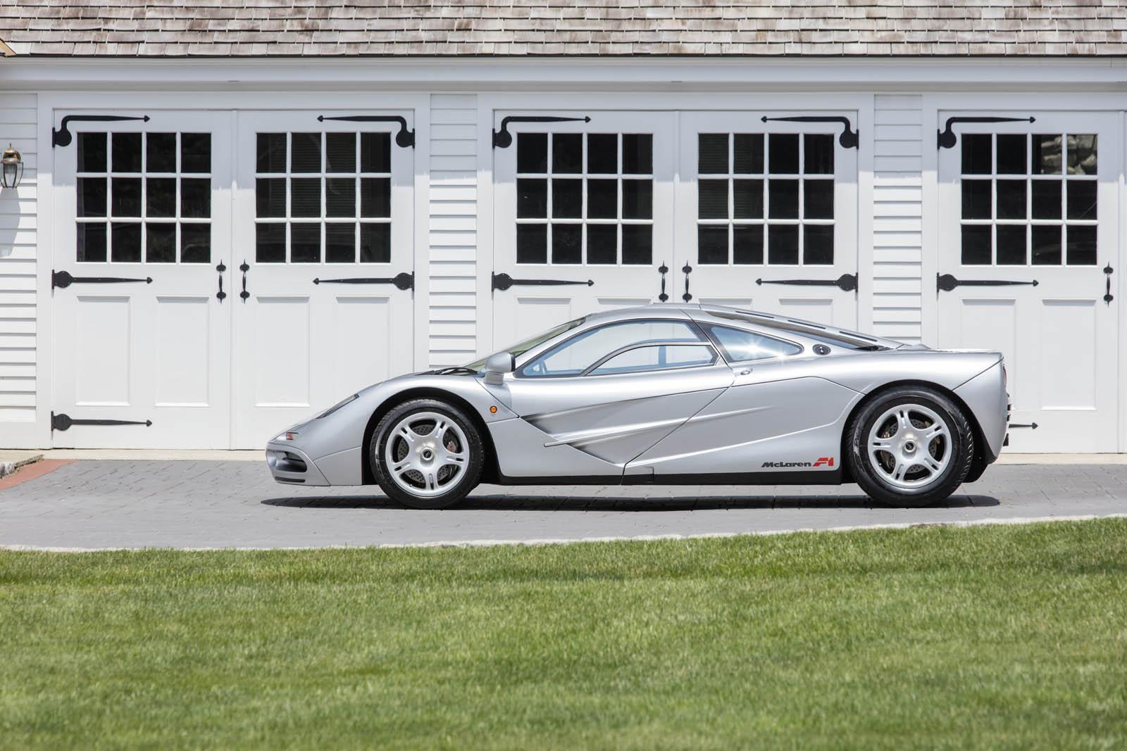 1995 McLaren F1 34 copy