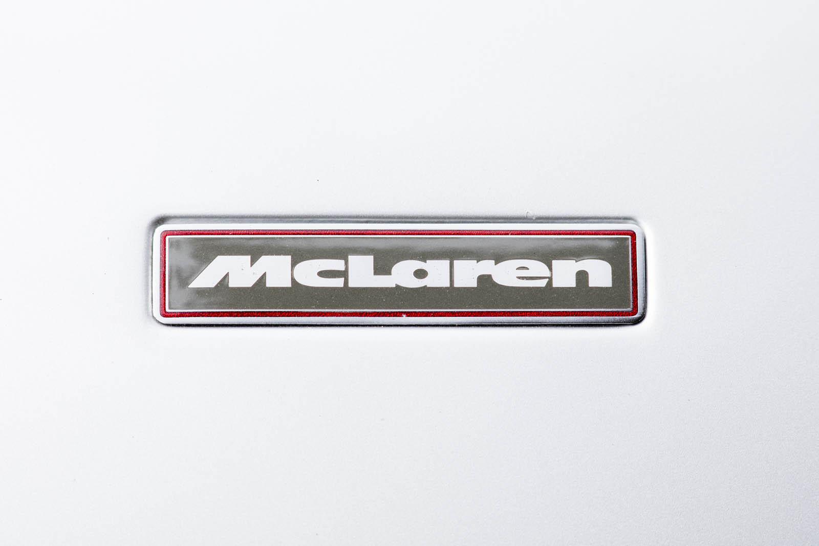 1995 McLaren F1 36 copy