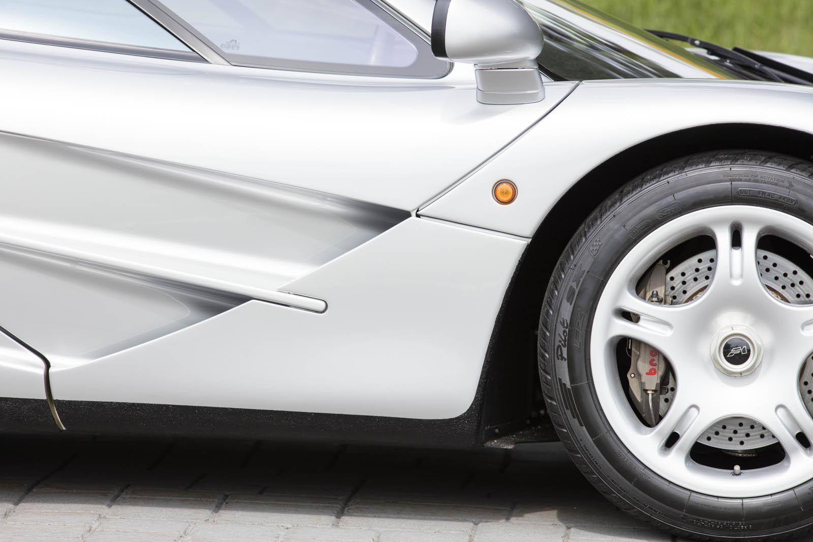 1995 McLaren F1 38 copy