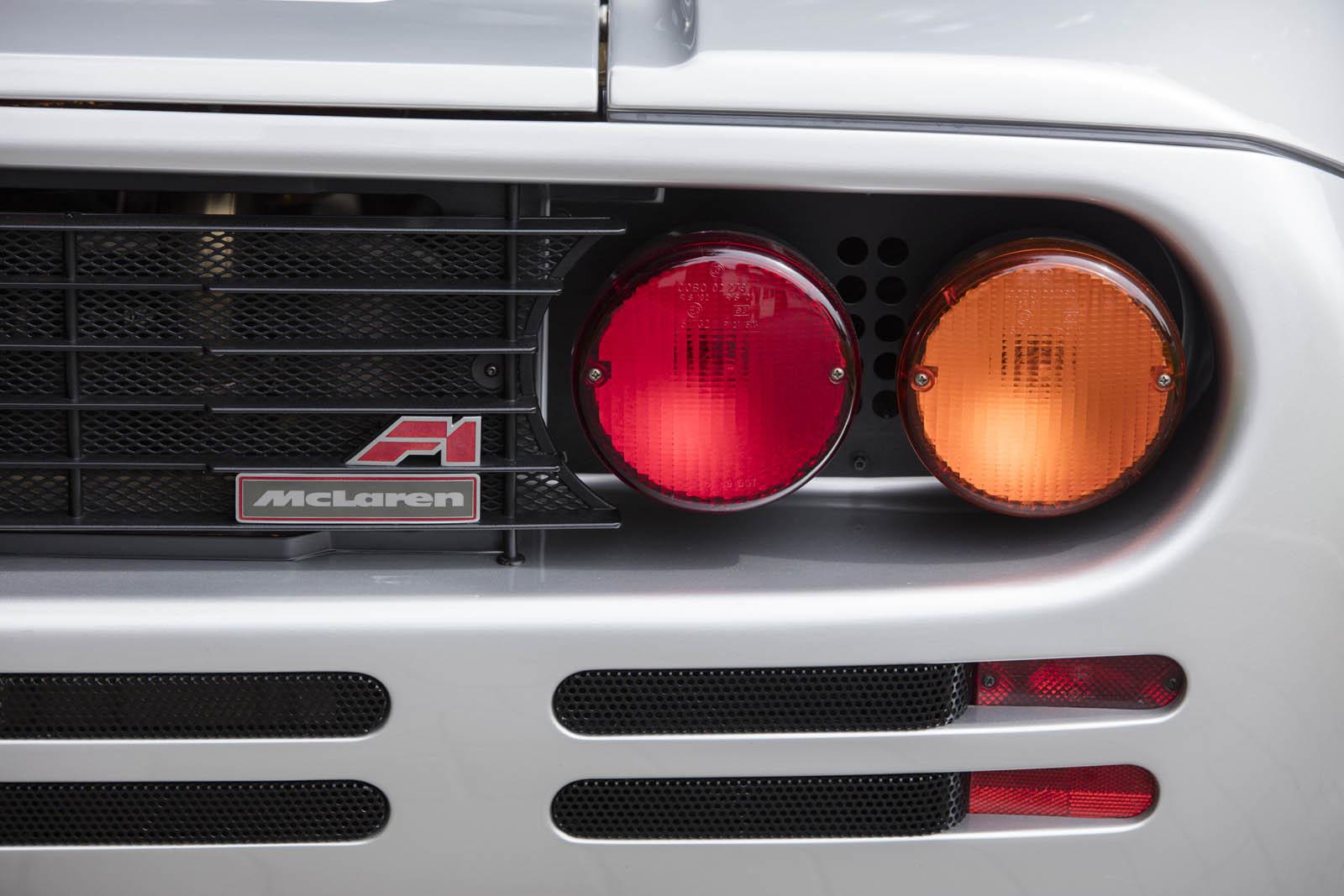 1995 McLaren F1 43 copy