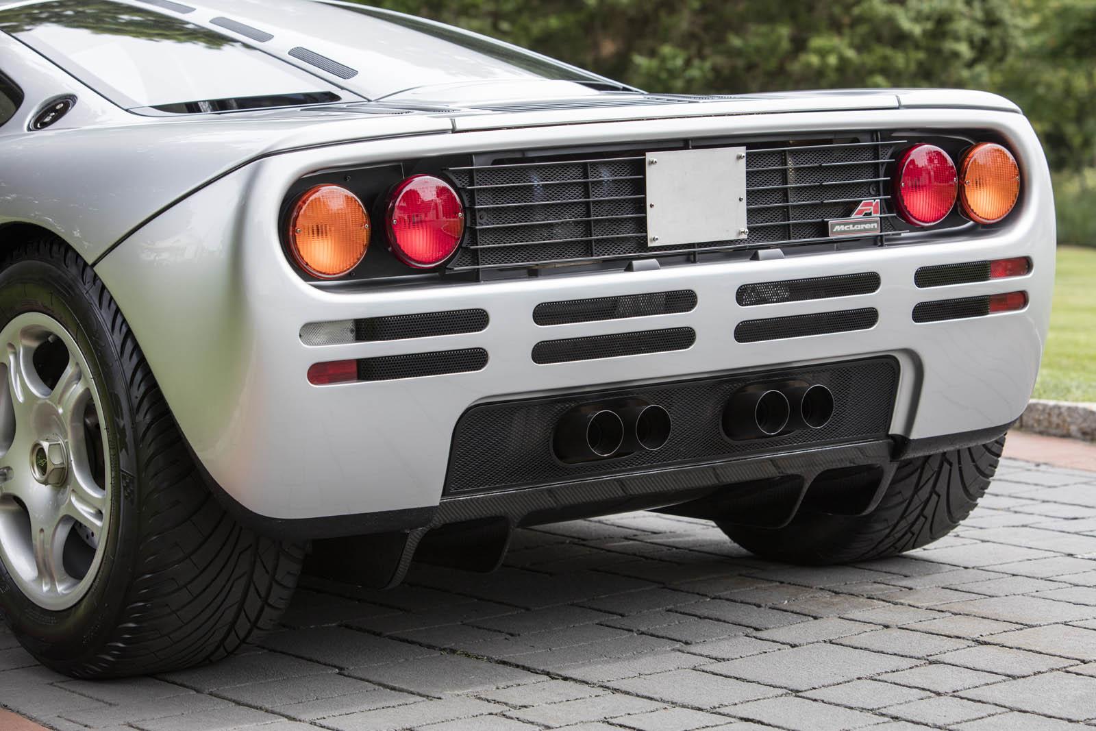1995 McLaren F1 44 copy