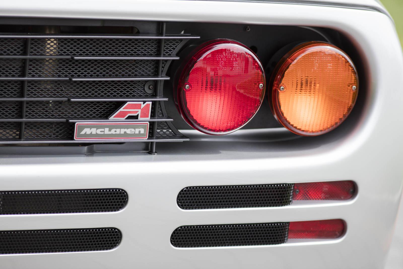 1995 McLaren F1 45 copy