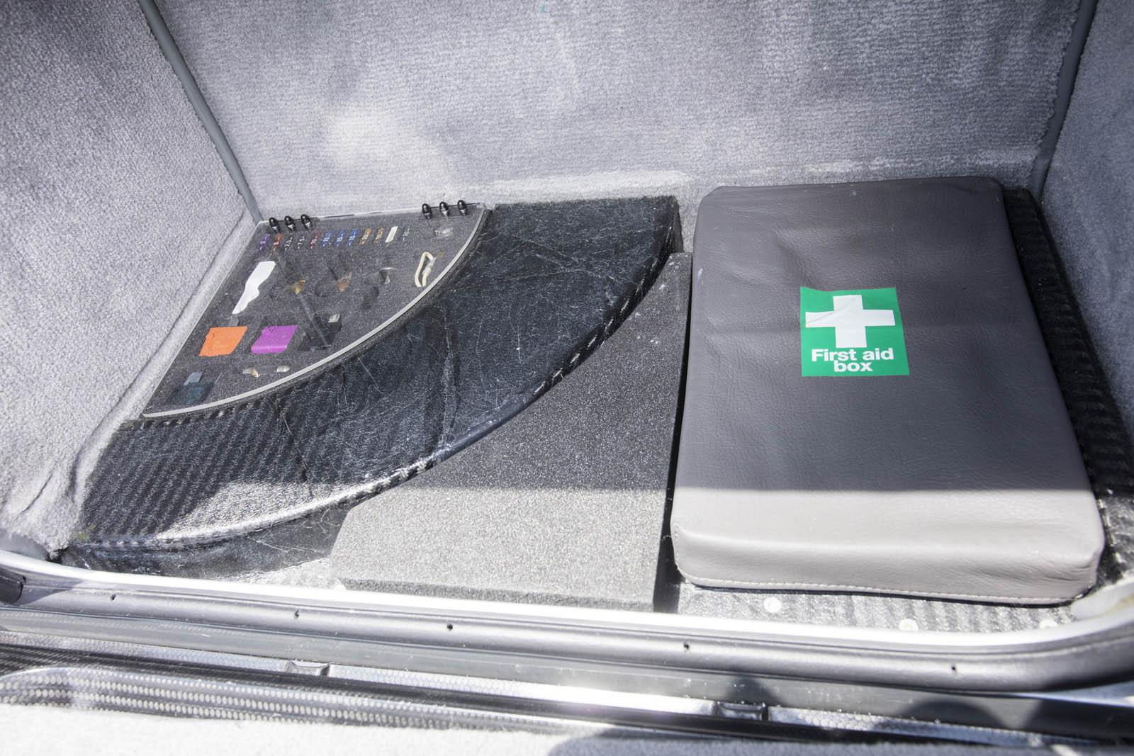 1995 McLaren F1 71 copy
