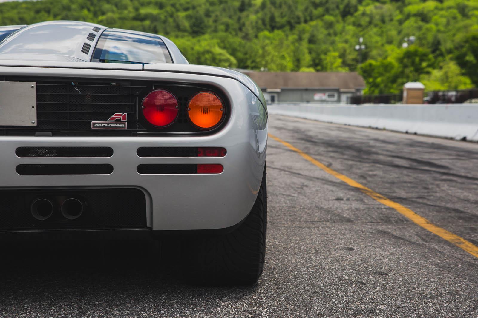 McLaren_F1-10 copy
