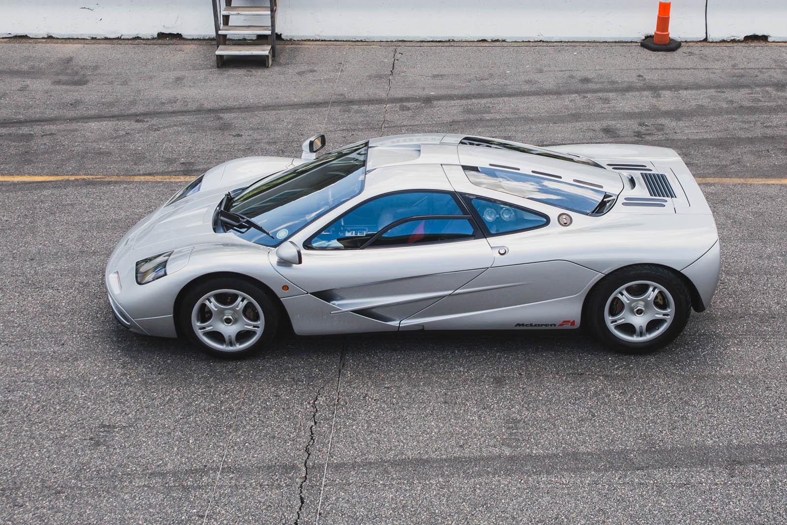 McLaren_F1-11 copy
