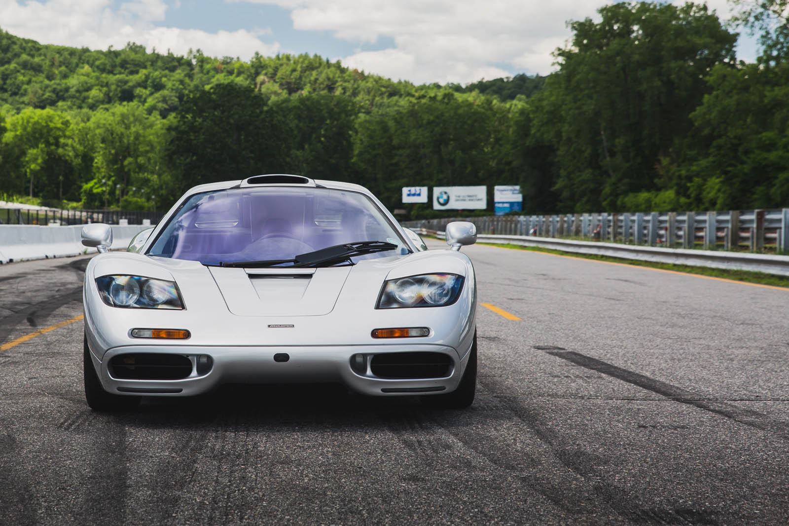 McLaren_F1-13 copy