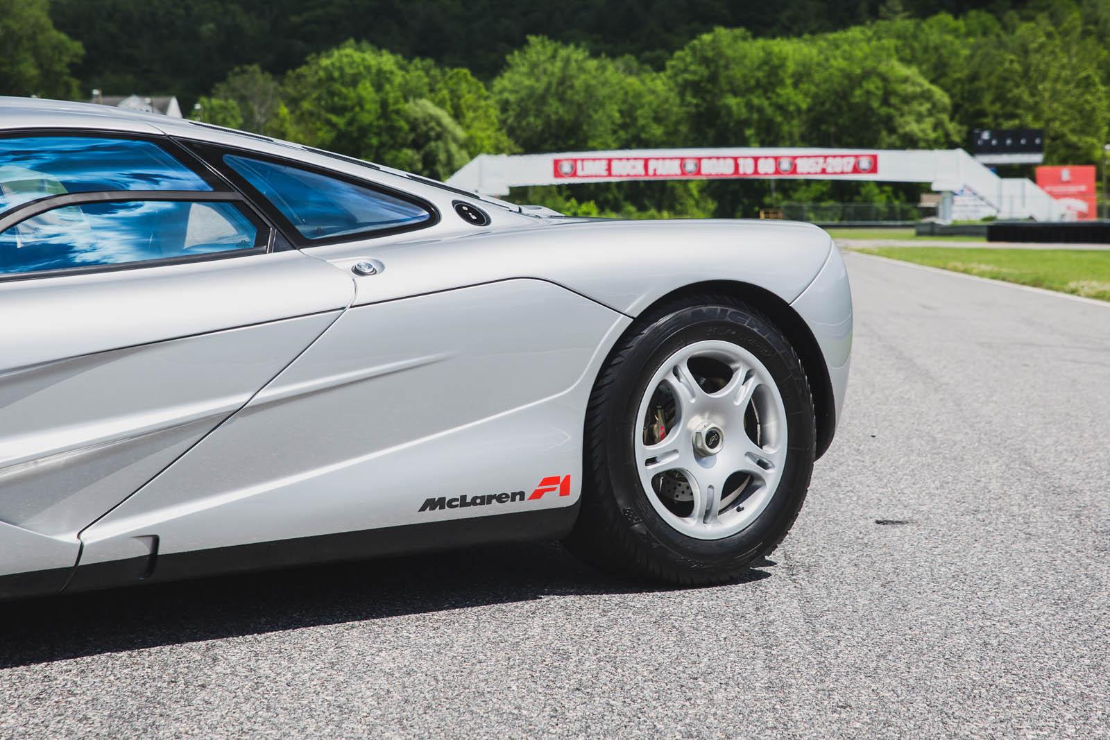 McLaren_F1-14 copy