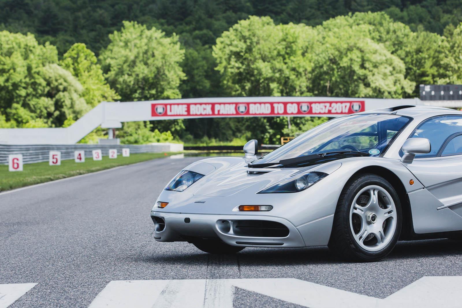 McLaren_F1-15 copy