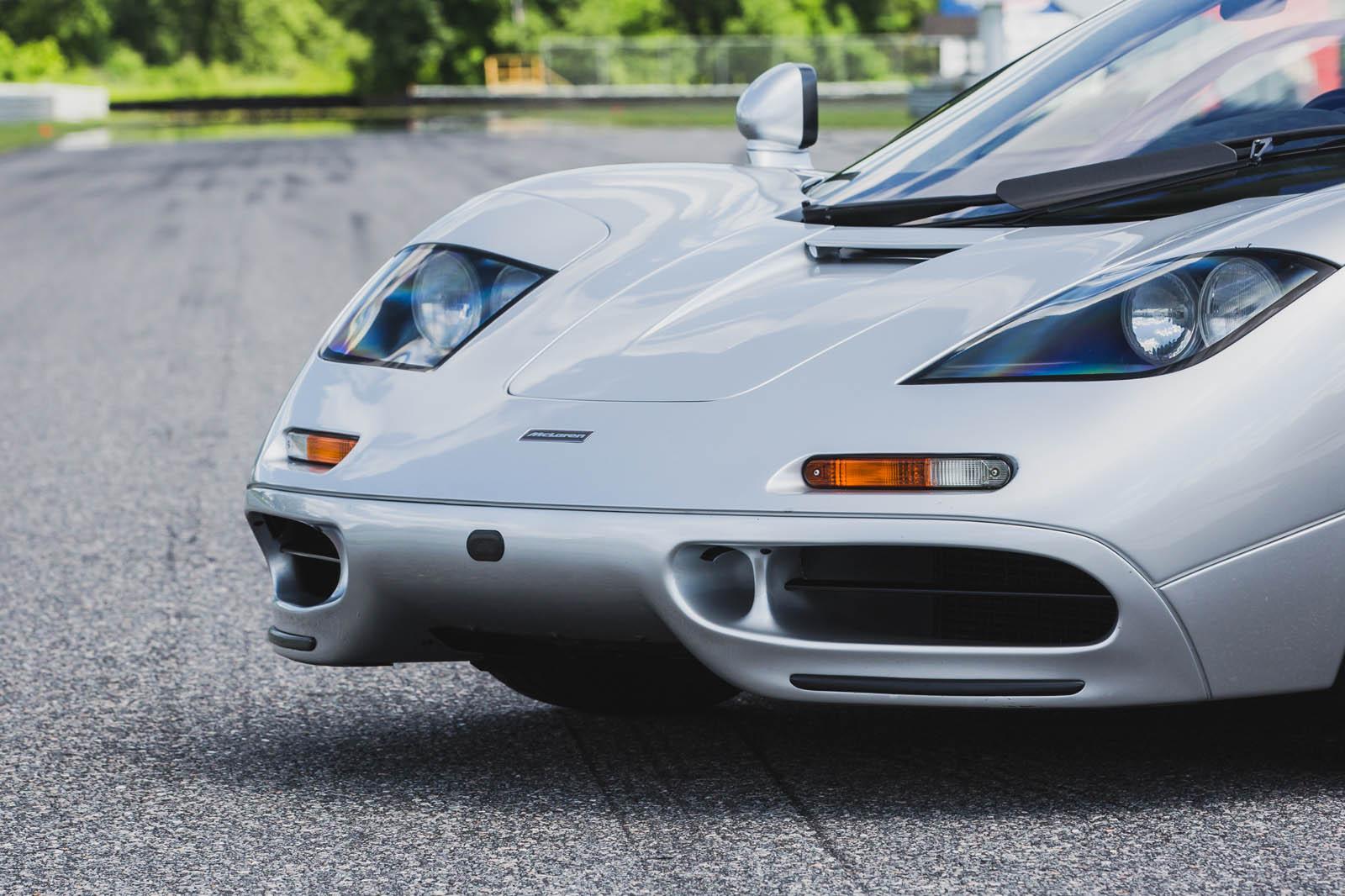 McLaren_F1-17 copy