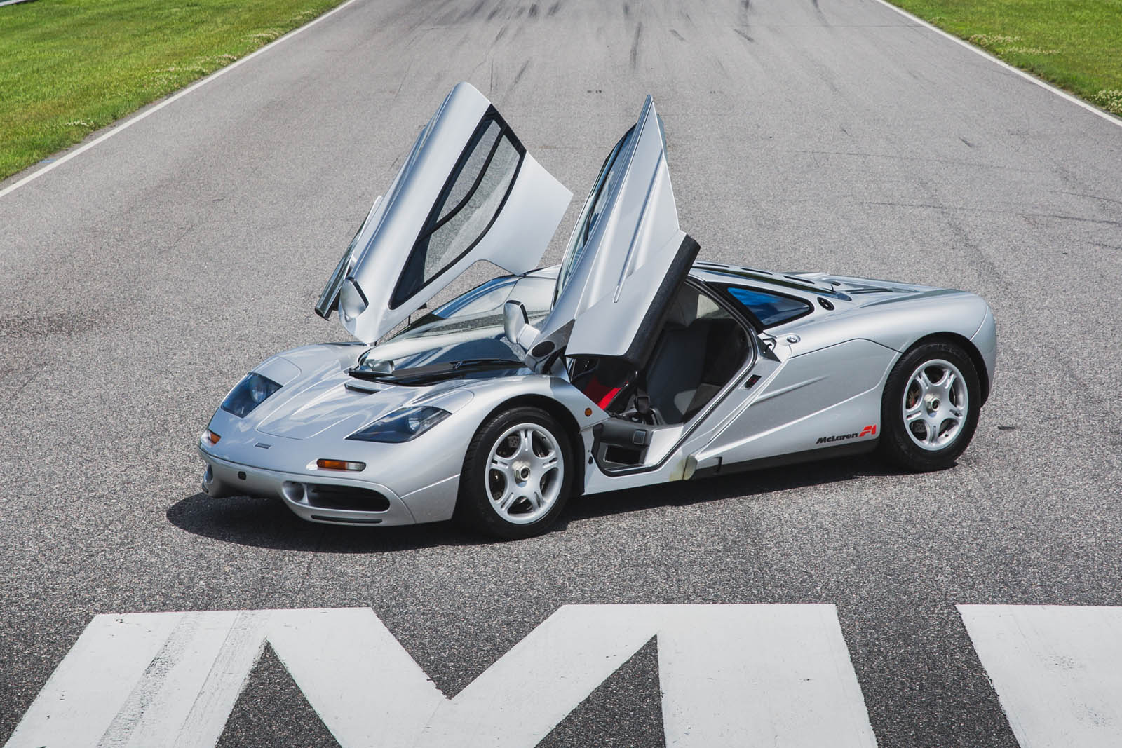 McLaren_F1-19 copy