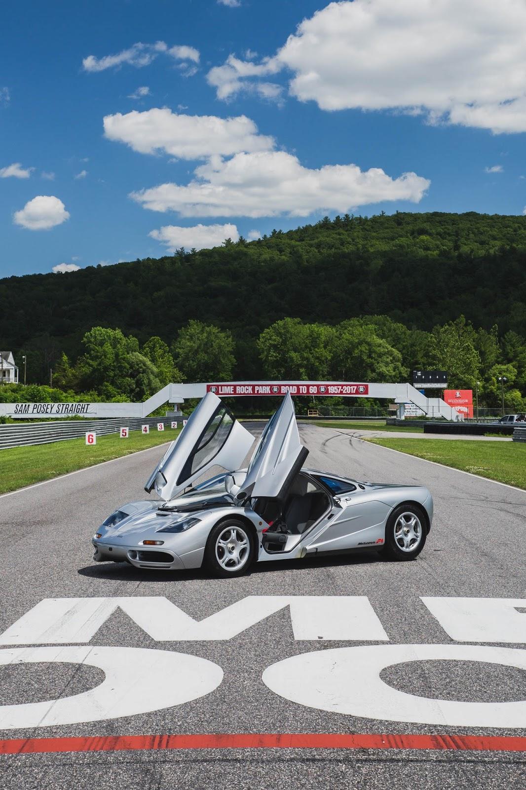 McLaren_F1-21 copy