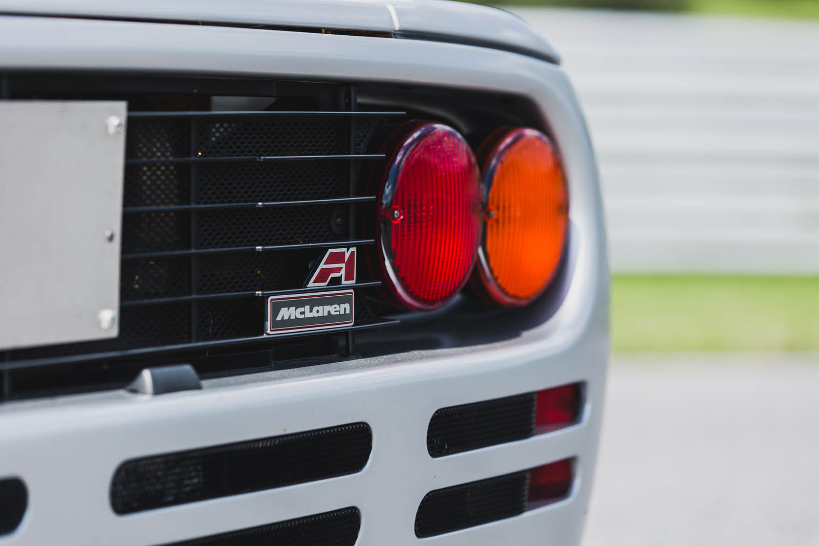 McLaren_F1-22 copy