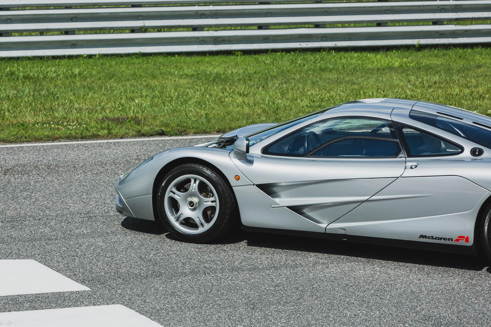 McLaren_F1-27 copy