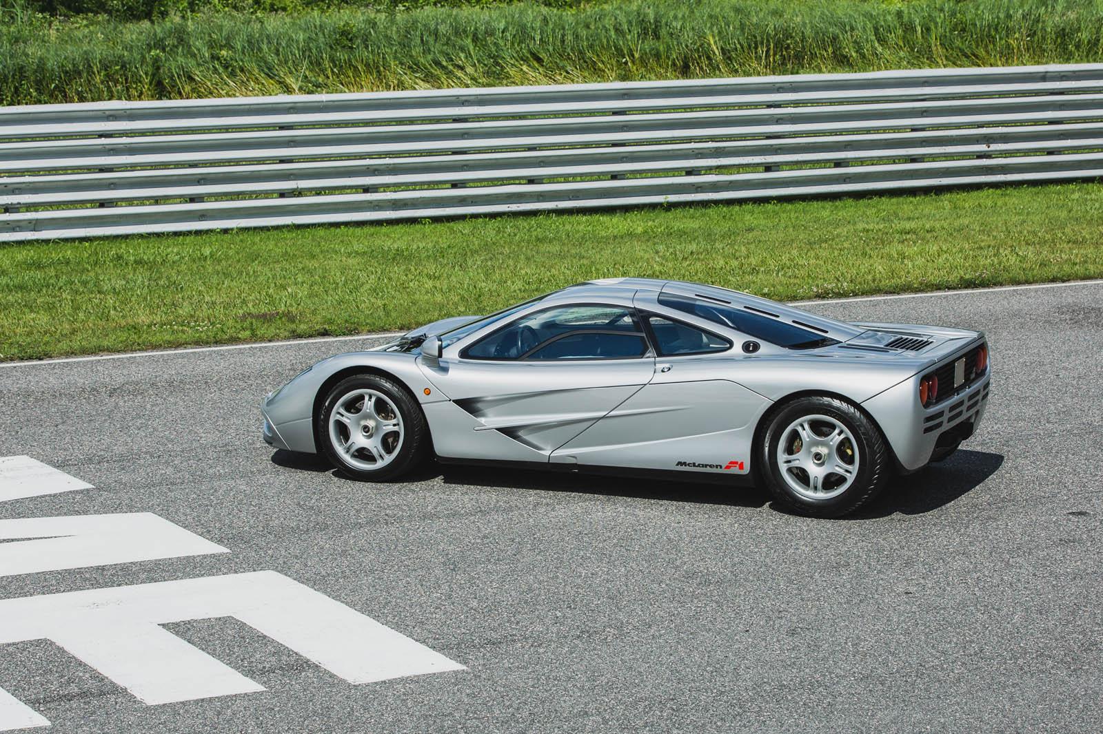 McLaren_F1-28 copy