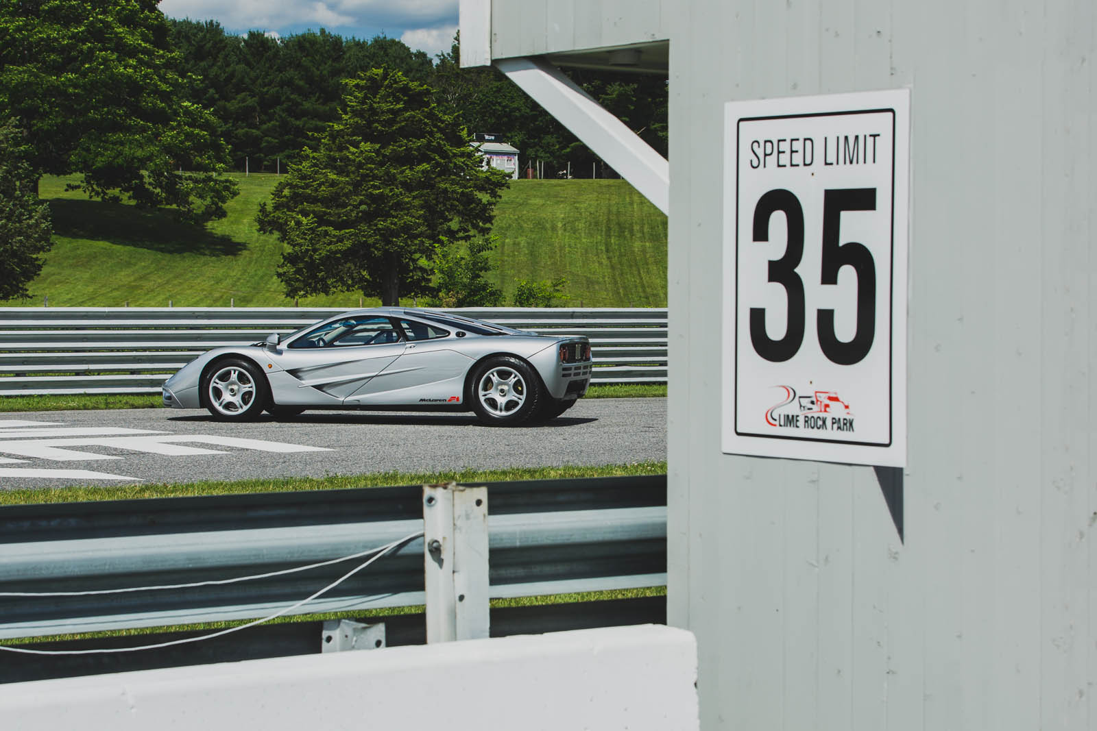 McLaren_F1-29 copy