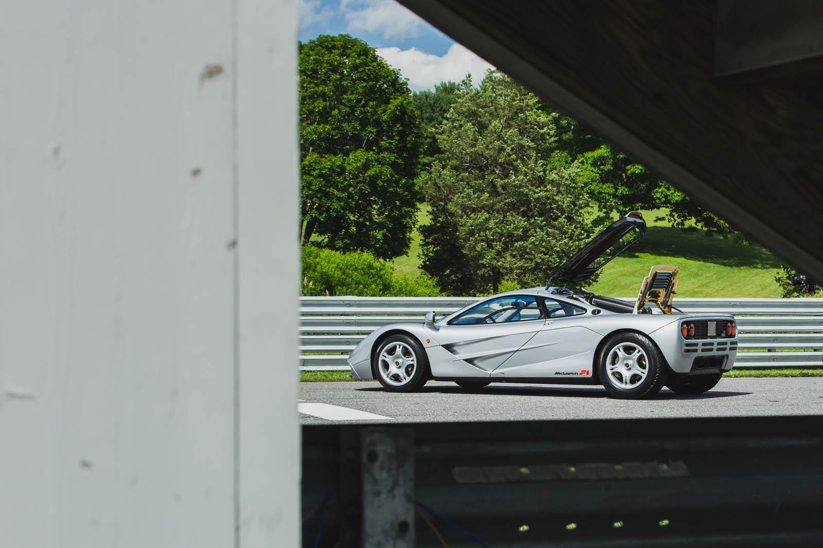 McLaren_F1-30 copy