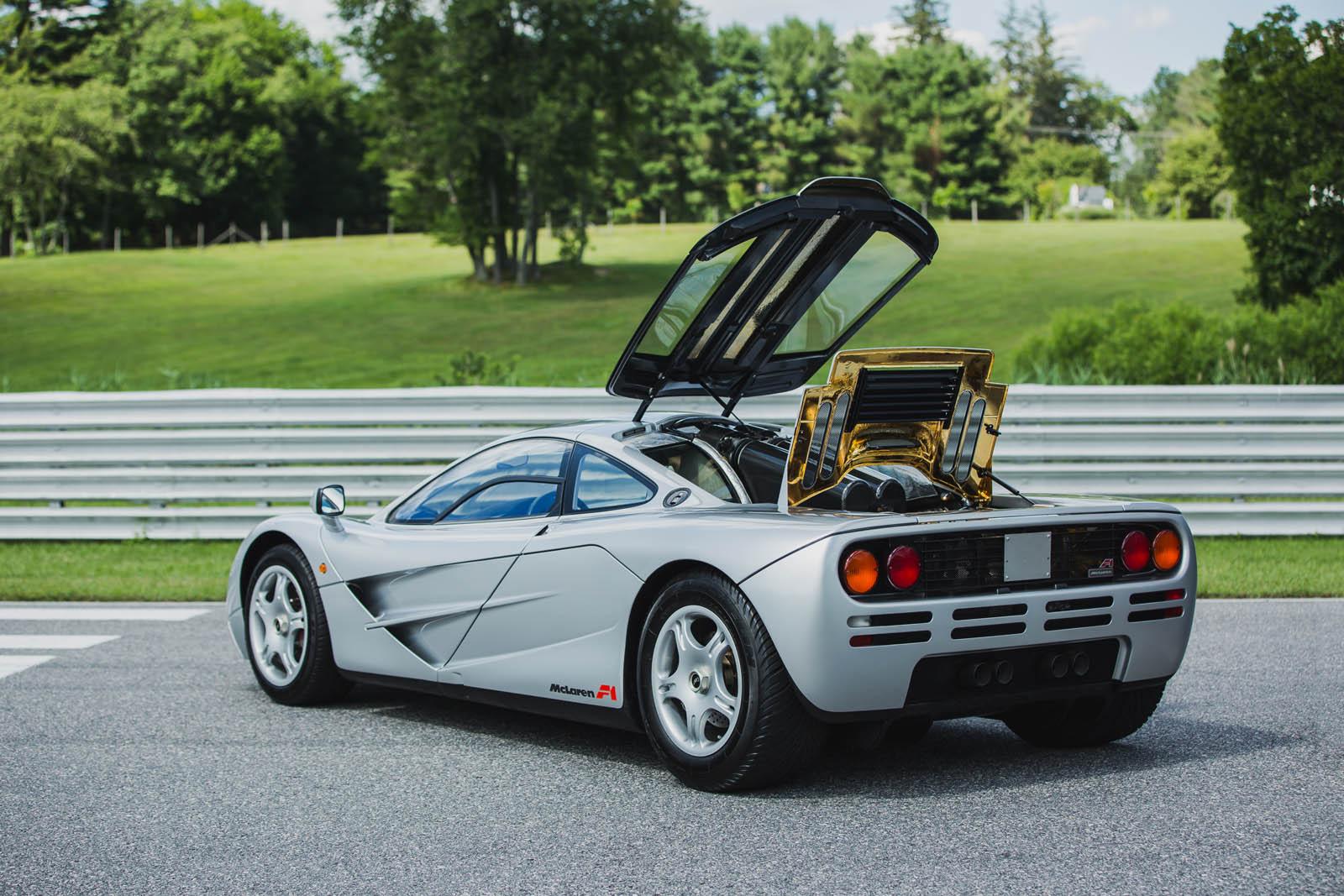 McLaren_F1-31 copy