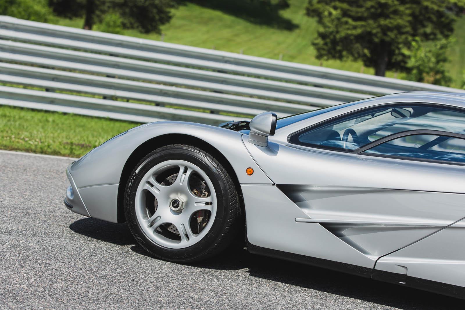 McLaren_F1-33 copy