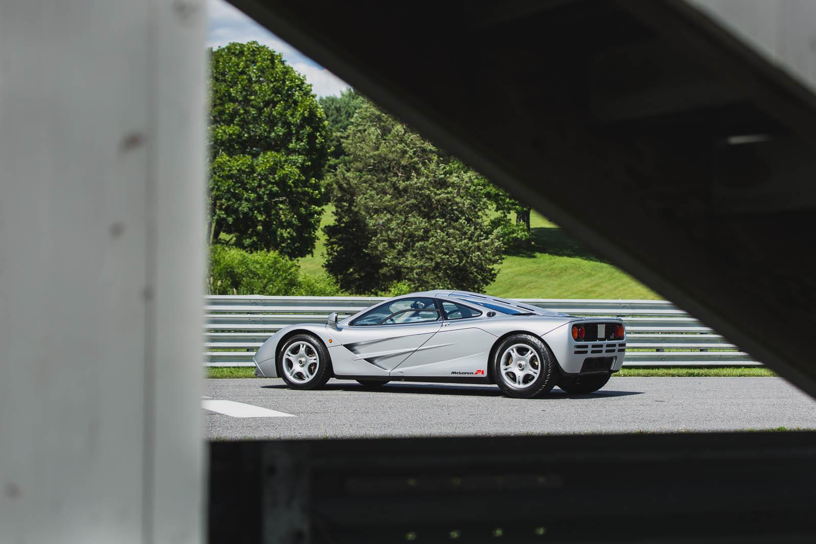 McLaren_F1-34 copy