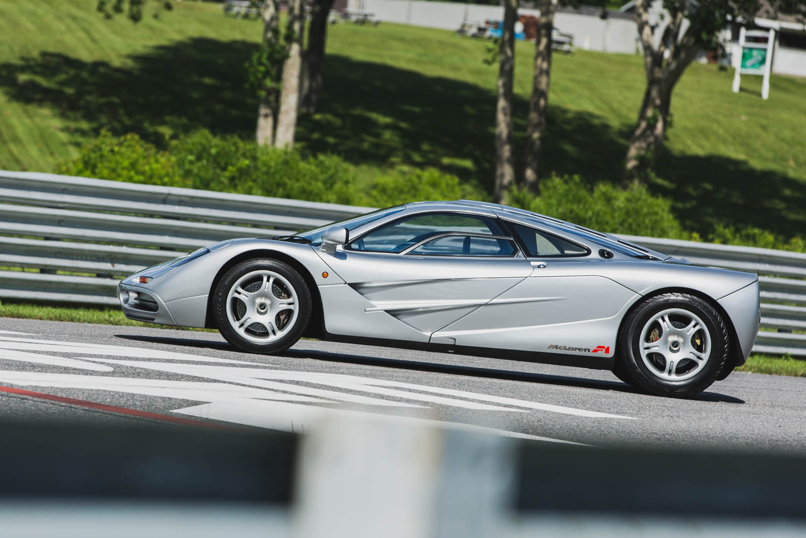 McLaren_F1-35 copy