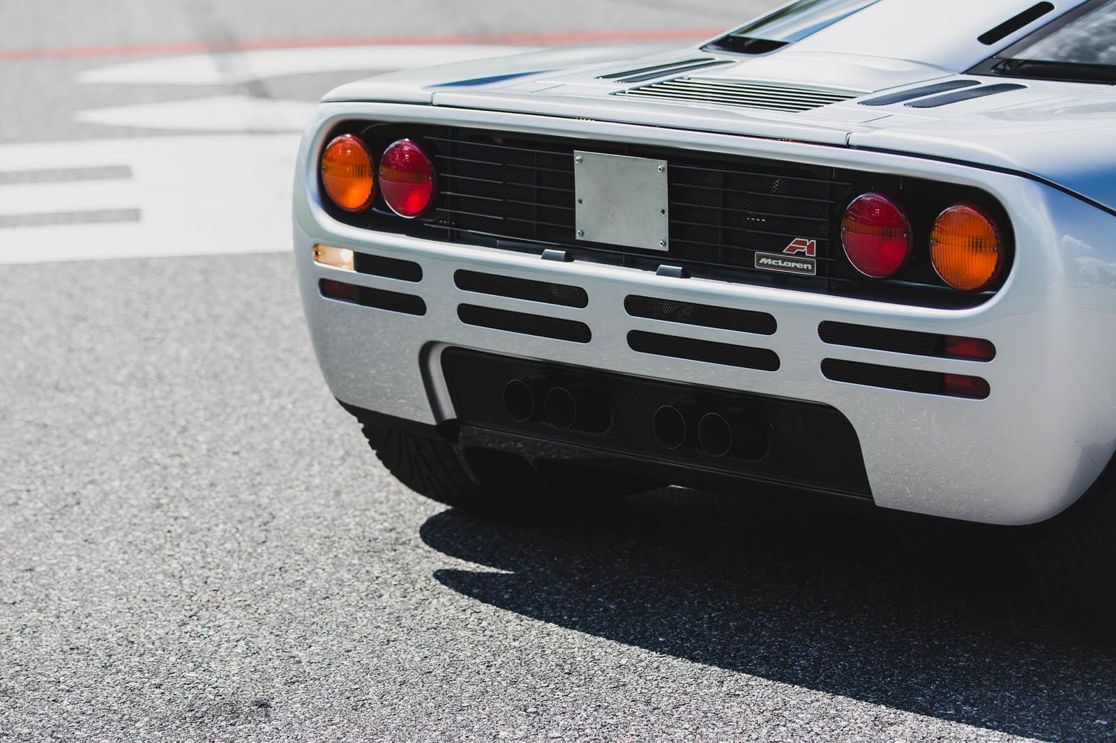 McLaren_F1-36 copy