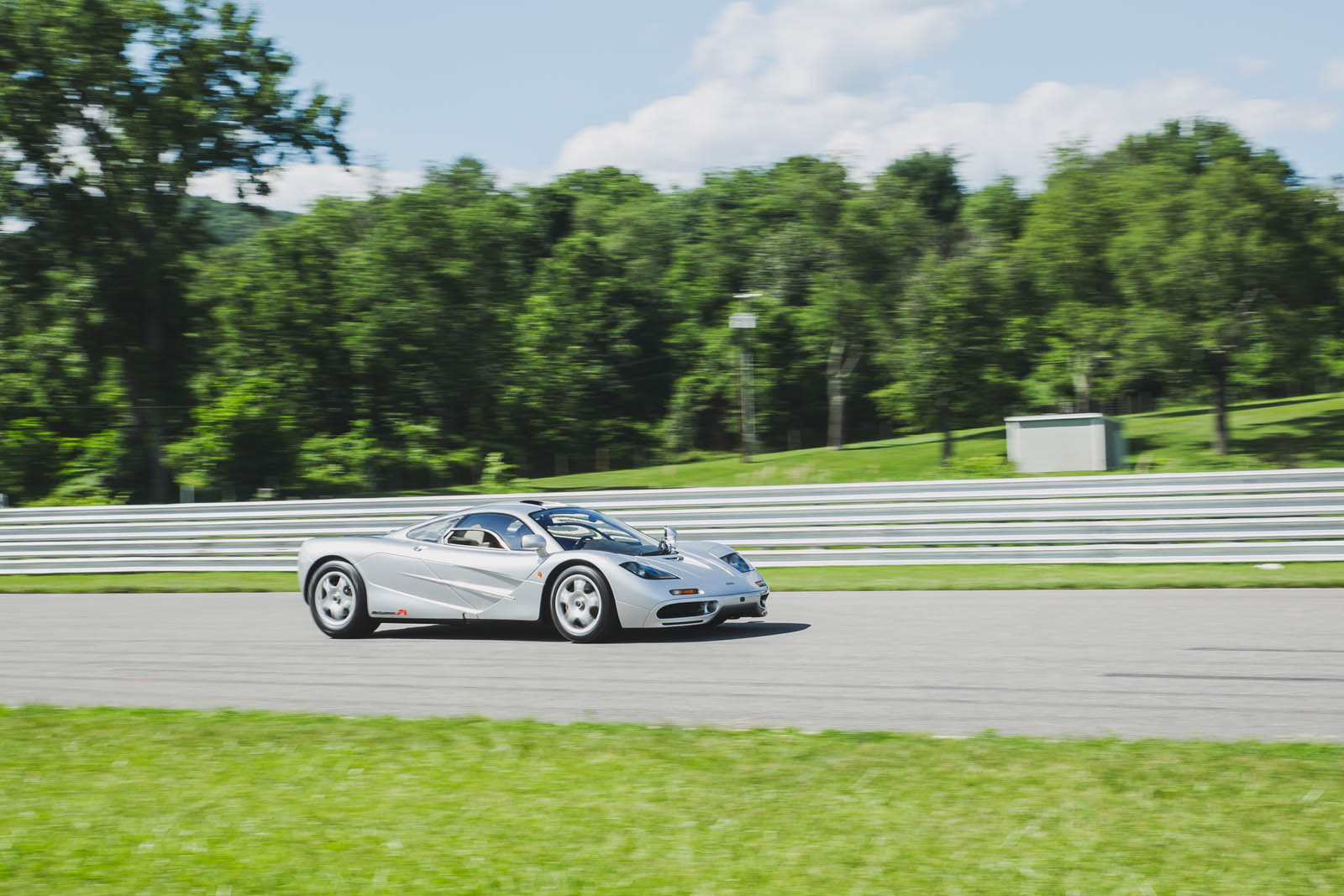 McLaren_F1-37 copy