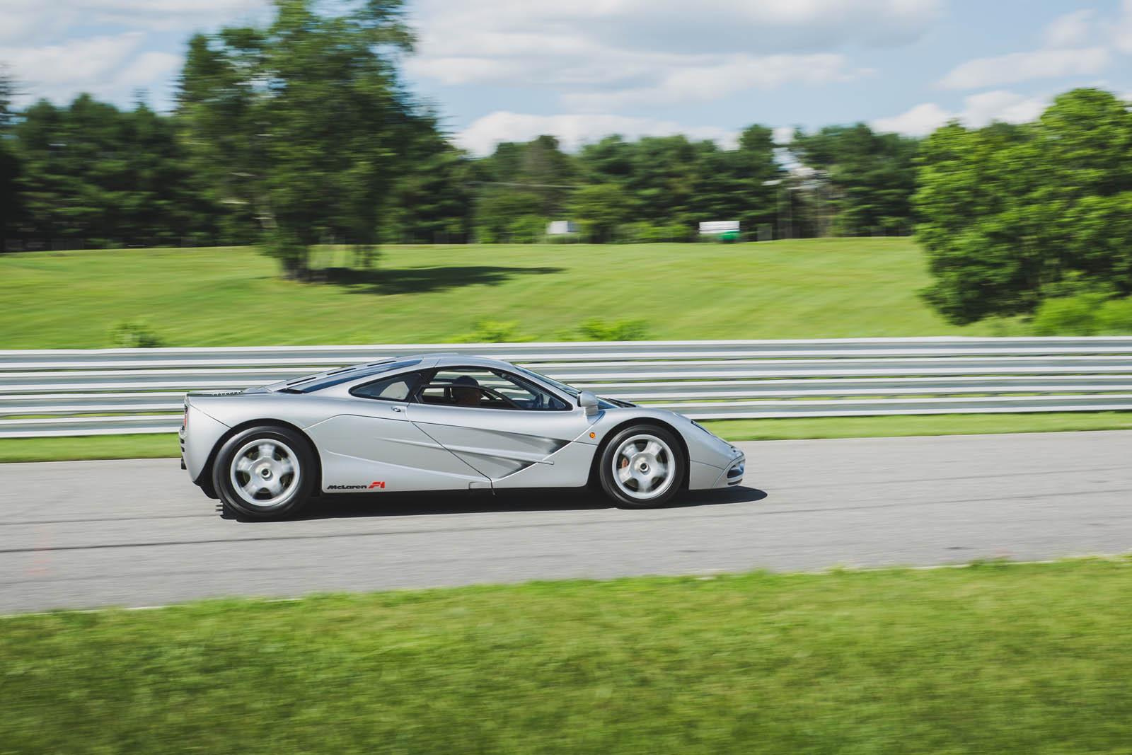 McLaren_F1-38 copy