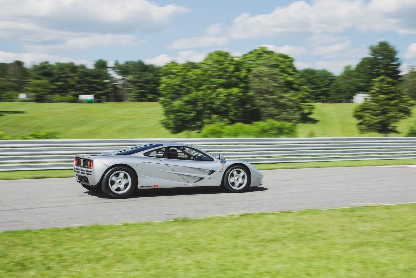 McLaren_F1-39 copy