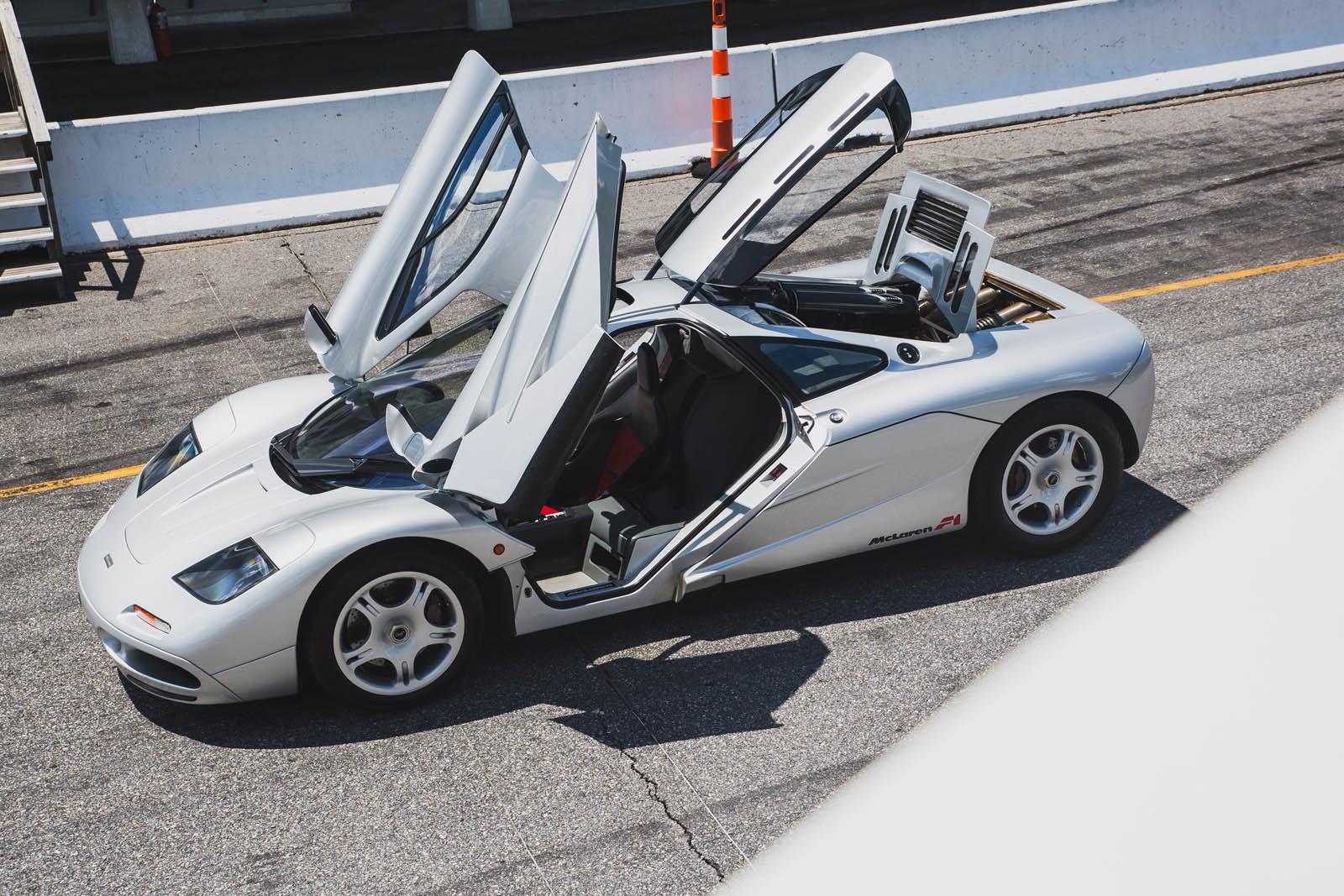 McLaren_F1-4 copy