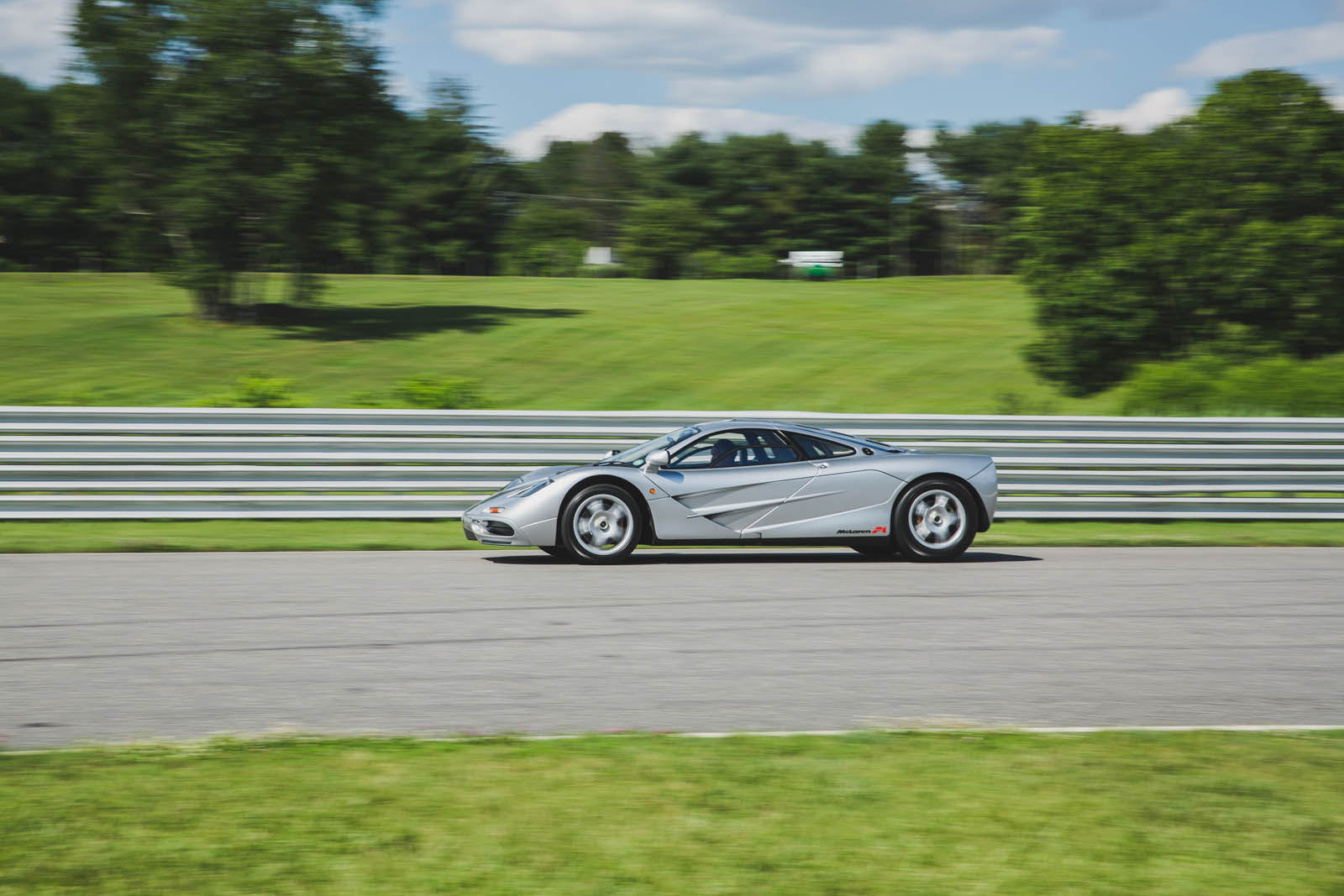 McLaren_F1-40 copy
