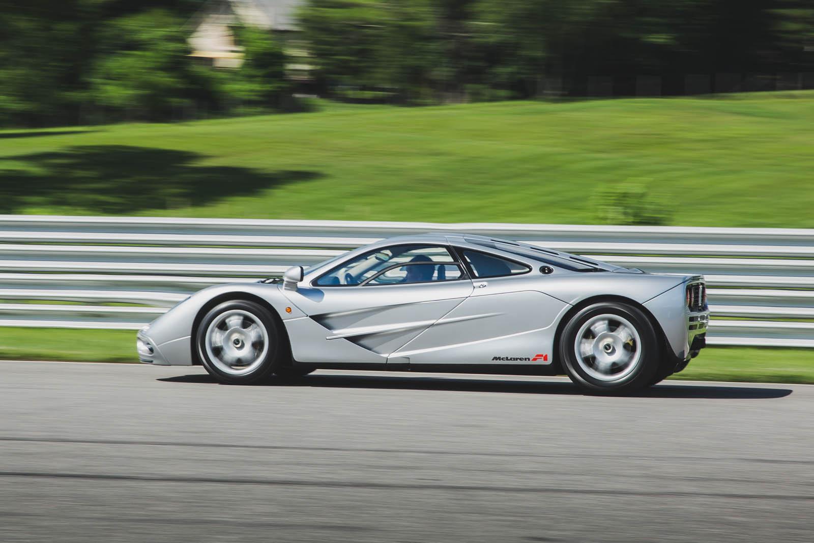 McLaren_F1-41 copy