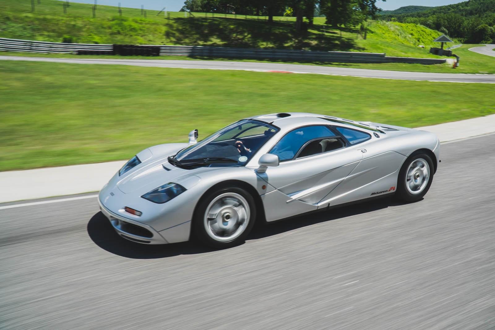 McLaren_F1-42 copy