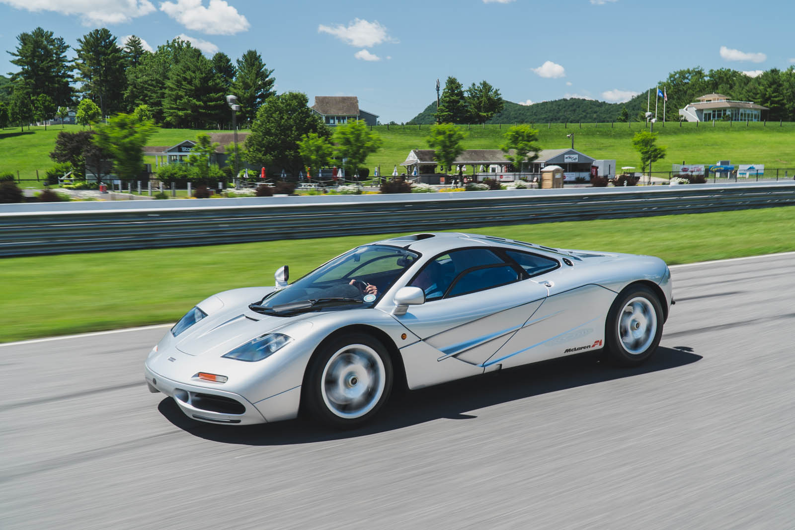 McLaren_F1-44 copy