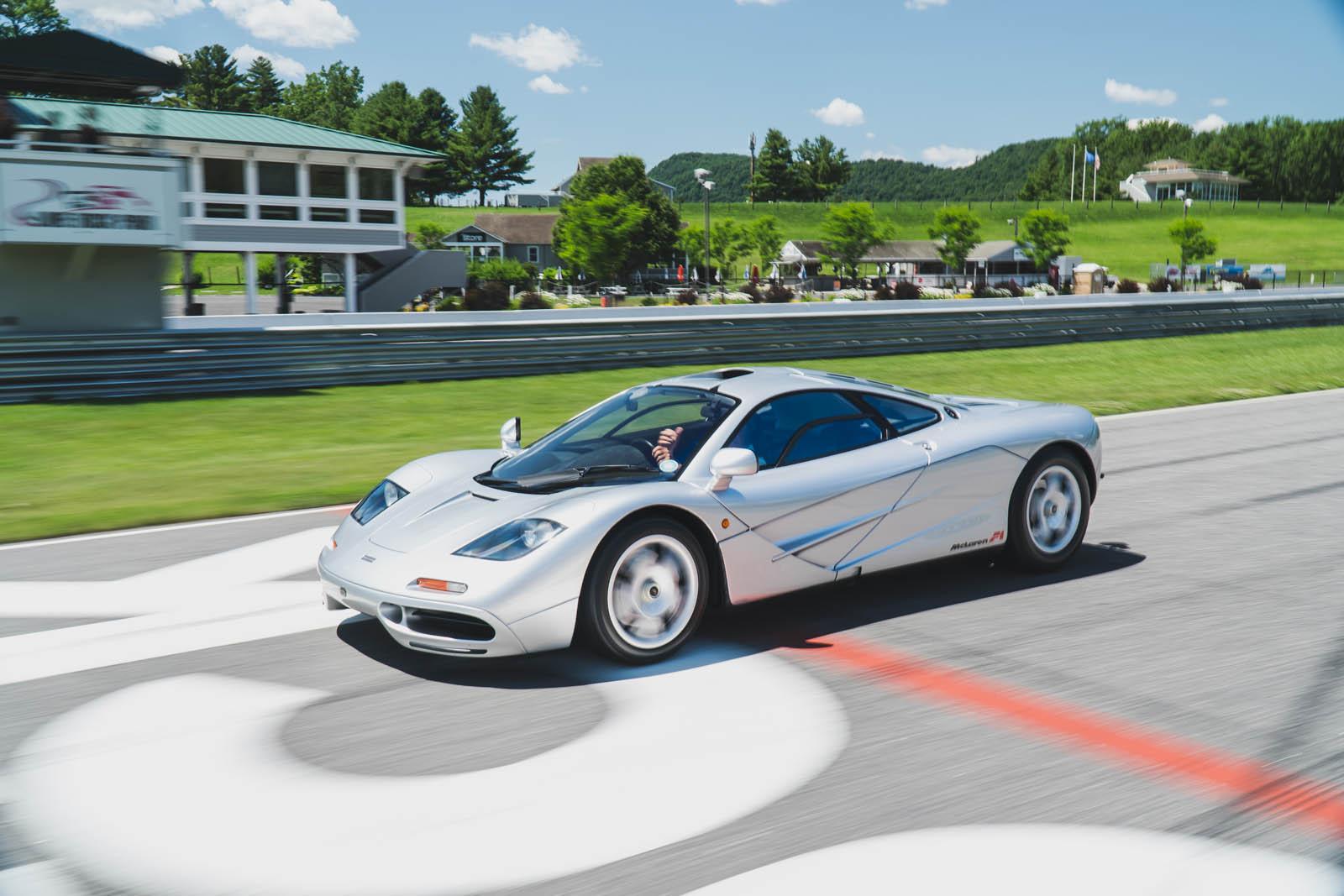McLaren_F1-45 copy