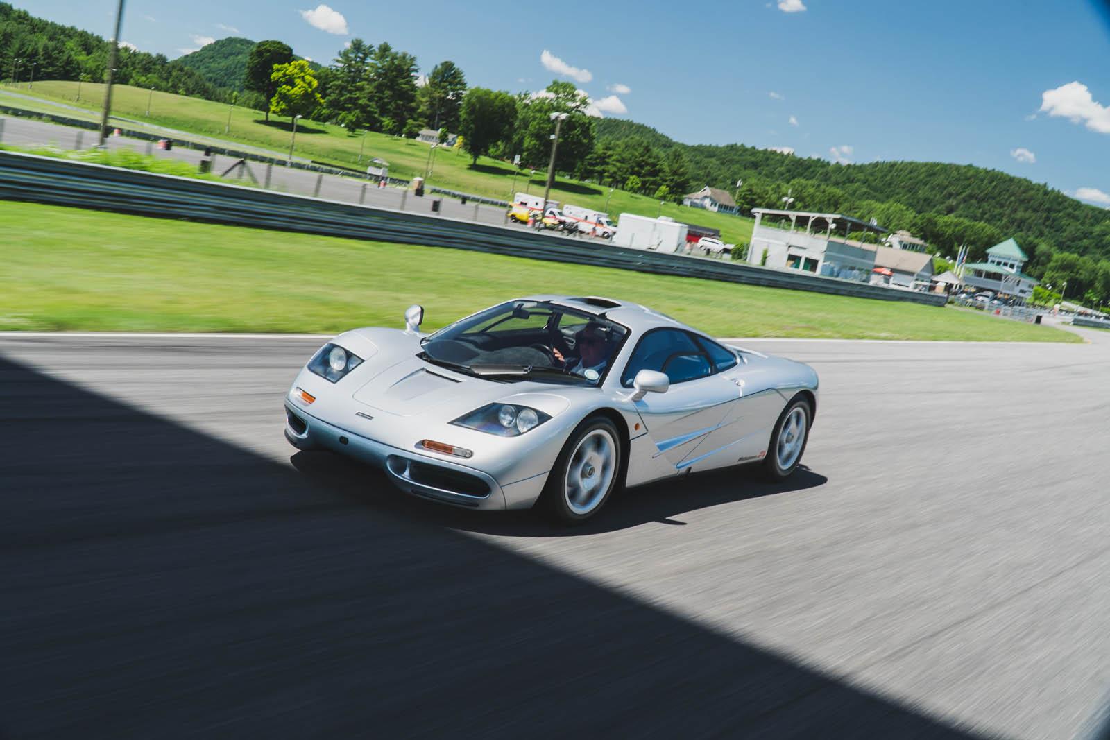McLaren_F1-48 copy