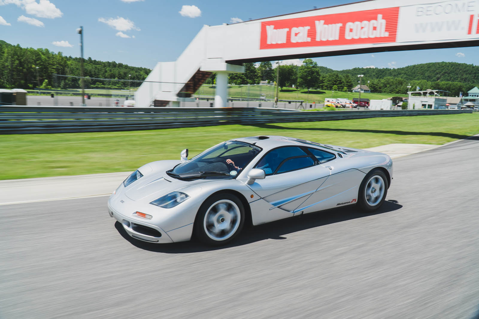 McLaren_F1-49 copy