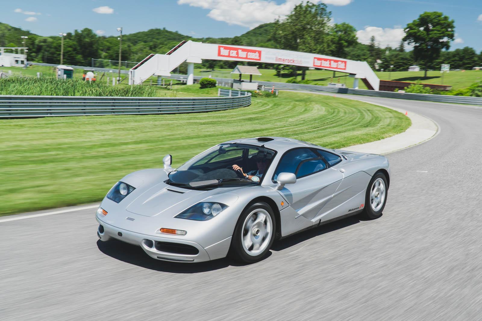 McLaren_F1-50 copy